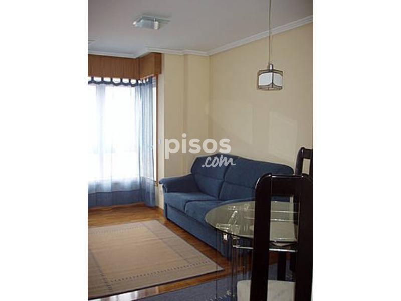 piso en alquiler en calle san jos n 15 en monte alto