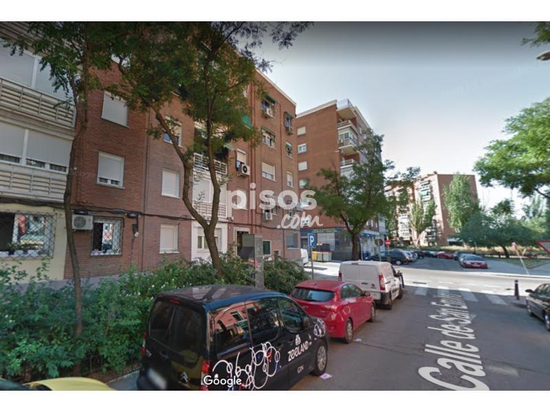 piso en alquiler en calle san emilio n 29 en fuente del