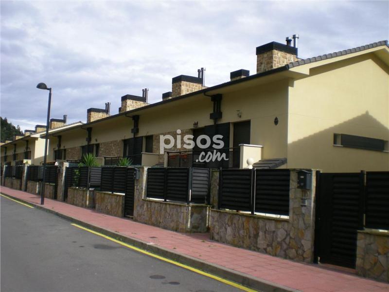Alquiler de pisos en plentzia for Alquiler de pisos en bizkaia