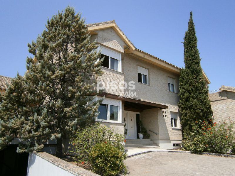 Casa unifamiliar en venta en calle villares altos n 14 en santa eufemia por - Comprar casa en tomares ...