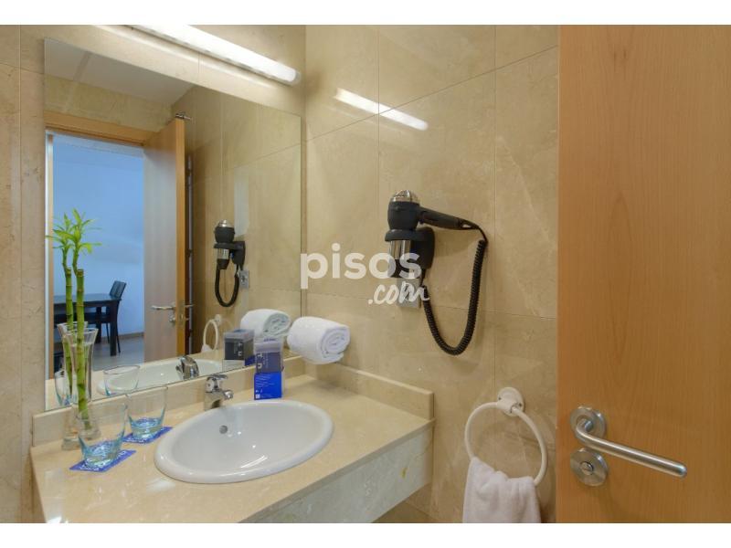 Apartamento en alquiler en calle lola flores n 4 en rejas por 750 mes - Apartamentos alquiler madrid por meses ...