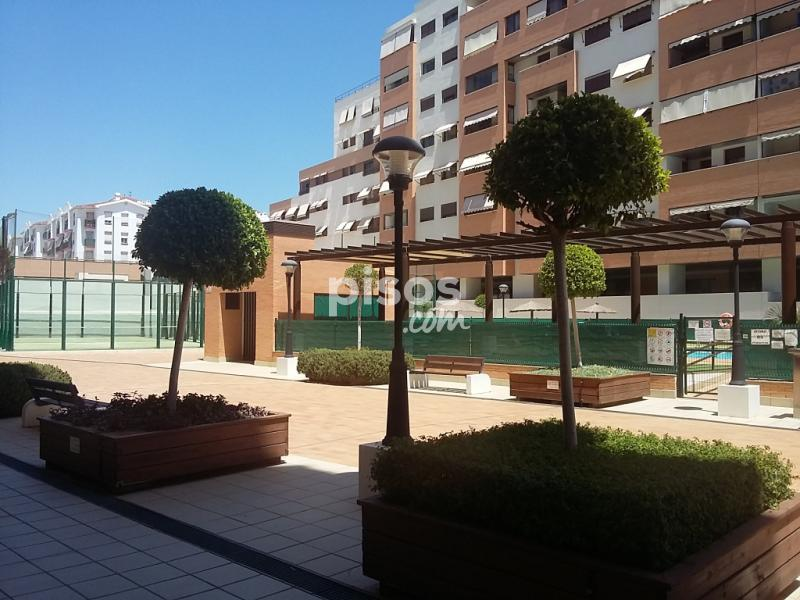 Apartments For Rent In Ardales