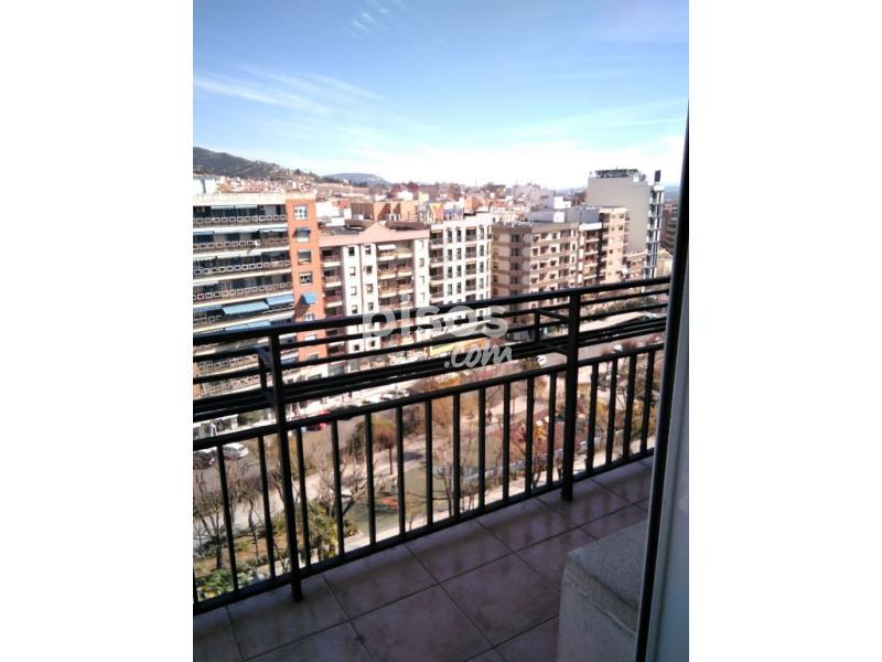 Pisos y habitaciones de alquiler en puertollano for Pisos en puertollano