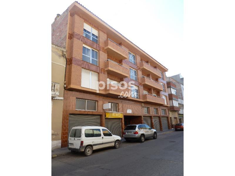 Piso en alquiler en avenida catalunya n 18 en mollerussa for Pisos en alquiler en batan