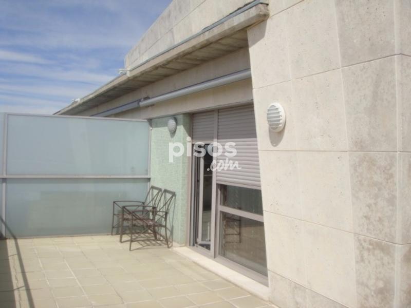 Tico en venta en calle alcaparra n 35 en las villas for Pisos covaresa valladolid