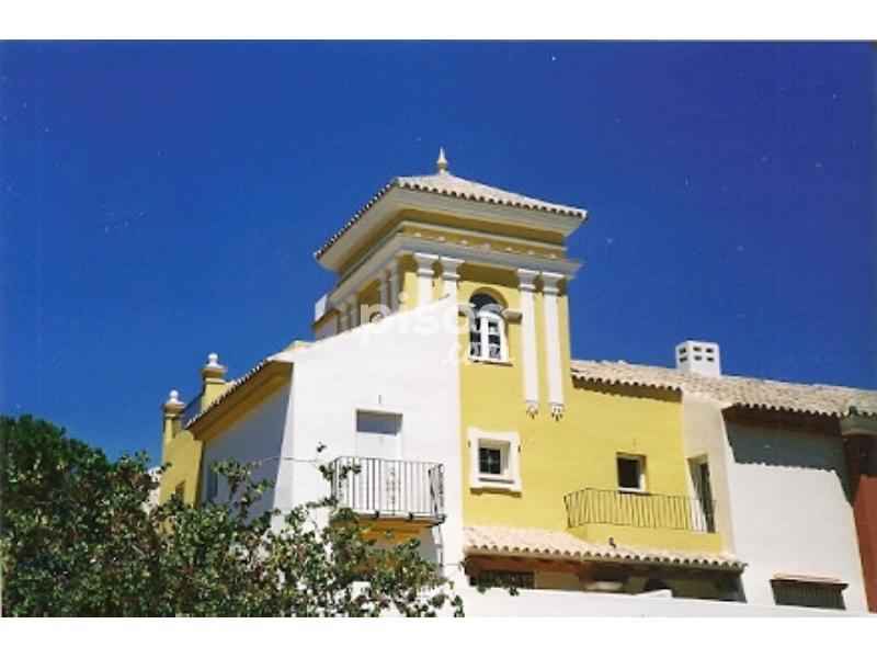 Pisos y habitaciones de alquiler en el puerto de santa mar a - Alquiler puerto santa maria ...
