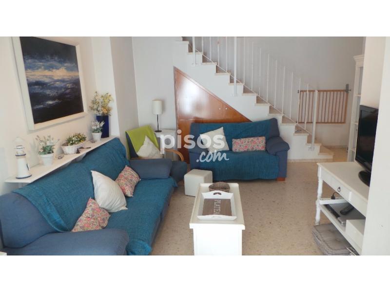 Apartamento en venta en avenida mare nostrum n 81 en canet d 39 en berenguer por - Venta de apartamentos en canet de berenguer ...