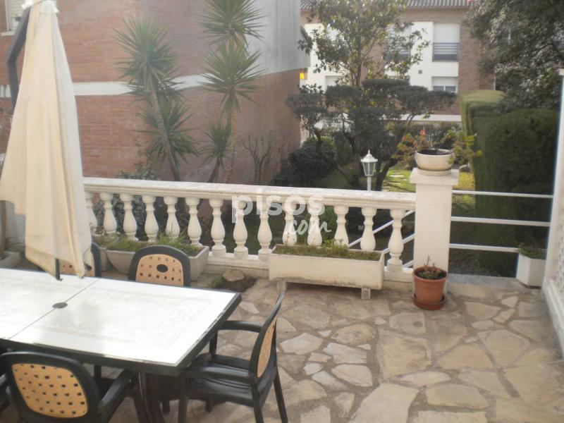 Casa en venta en torre negrell en caldes de montbui por - Pisos en venta en caldes de montbui ...
