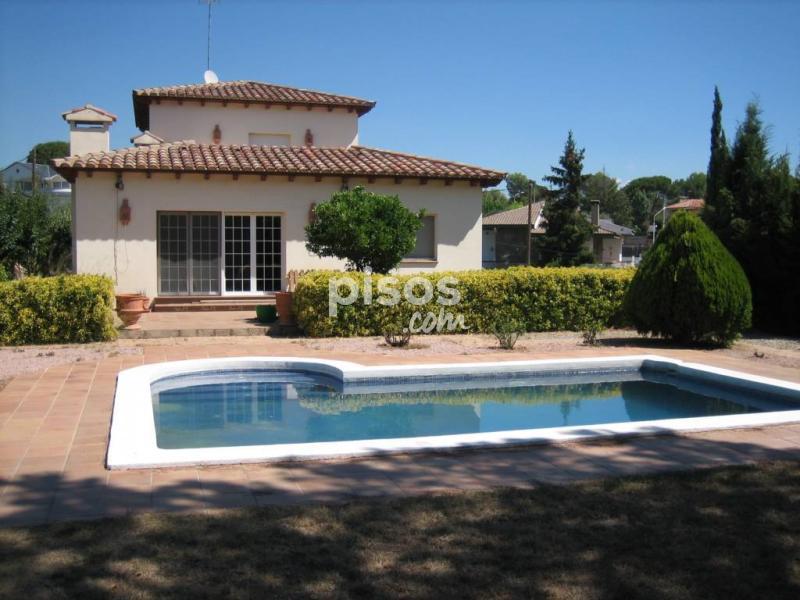 Casa en venta en can valls en caldes de montbui por - Pisos en venta en caldes de montbui ...