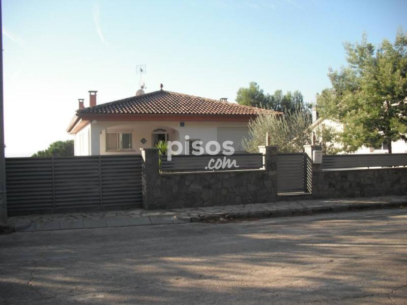 Casa en venta en calle regasol en caldes de montbui por - Pisos en venta en caldes de montbui ...