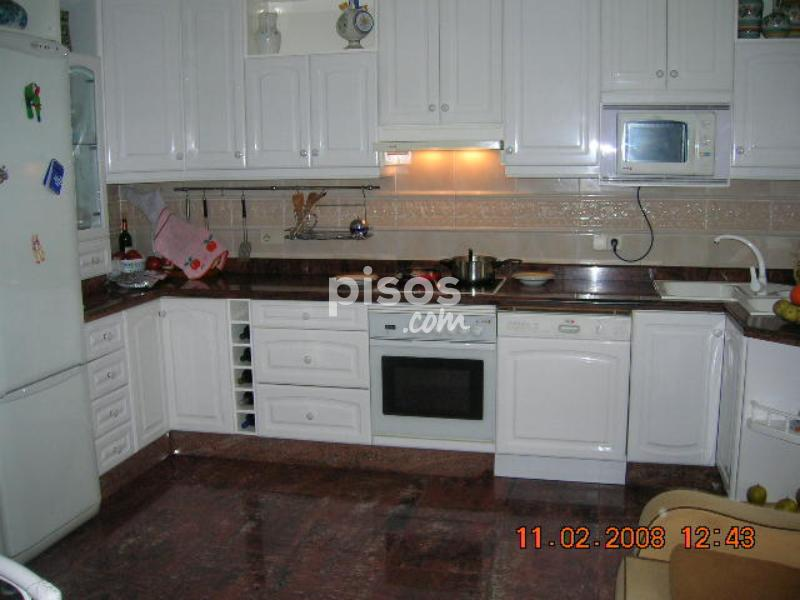 Casa en venta en gasolinera en catarroja por - Casas en catarroja ...