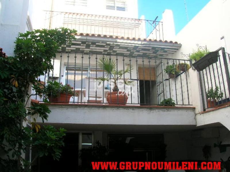 Casa en venta en carretera principal en catarroja por - Casas en catarroja ...