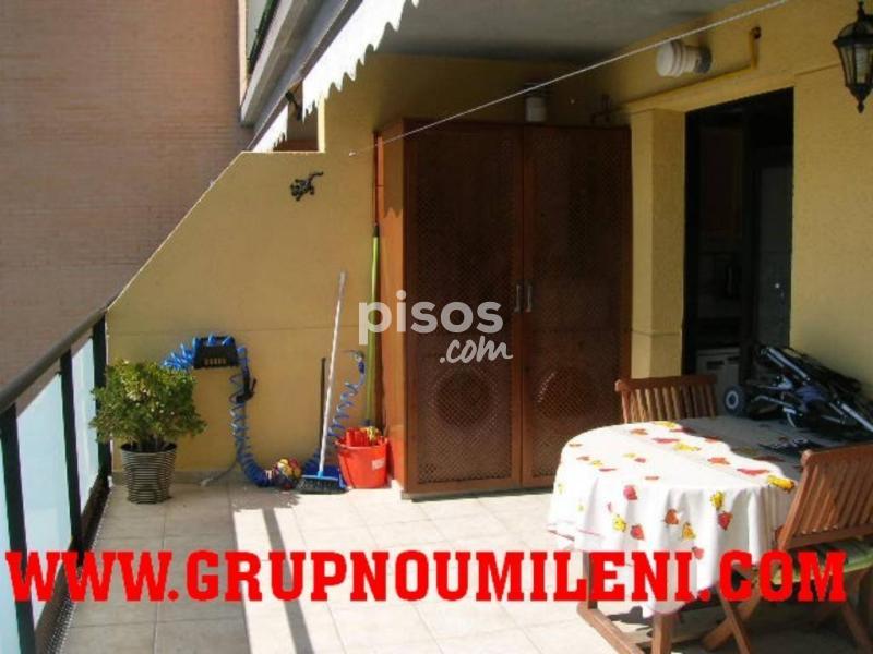 Piso en venta en armonium en catarroja por - Casas en catarroja ...