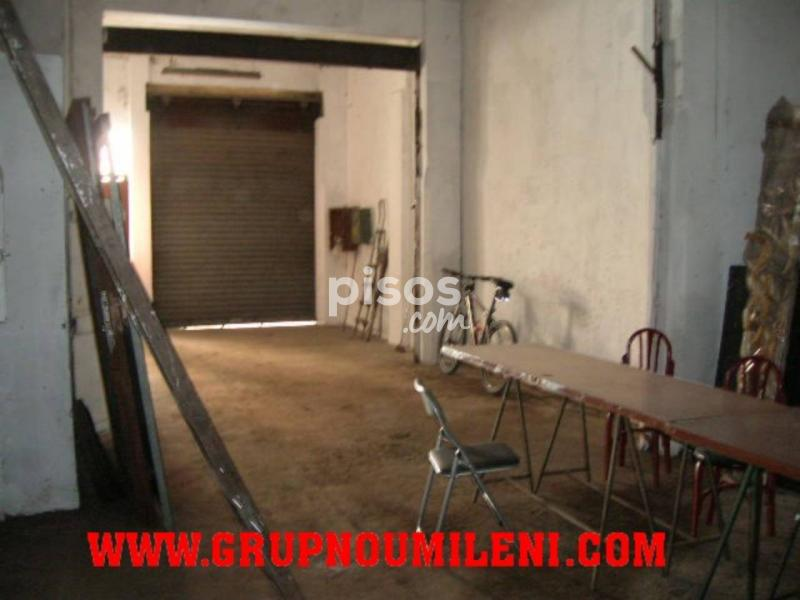 Casa en venta en barracas en catarroja por - Casas en catarroja ...