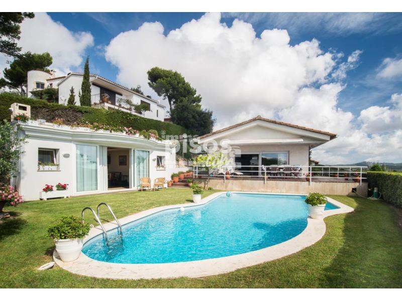 Casa en venta en el golfet en calella de palafrugell por - Casas en calella de palafrugell ...