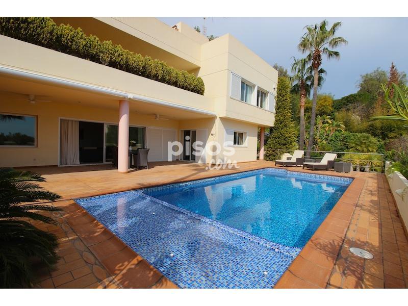 Casa en venta en villa 5 en altea poble por - Casas en altea ...
