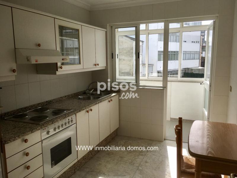 Apartamento en alquiler en plaza espa a en centro recinto amurallado por 500 mes - Apartamentos alquiler madrid por meses ...