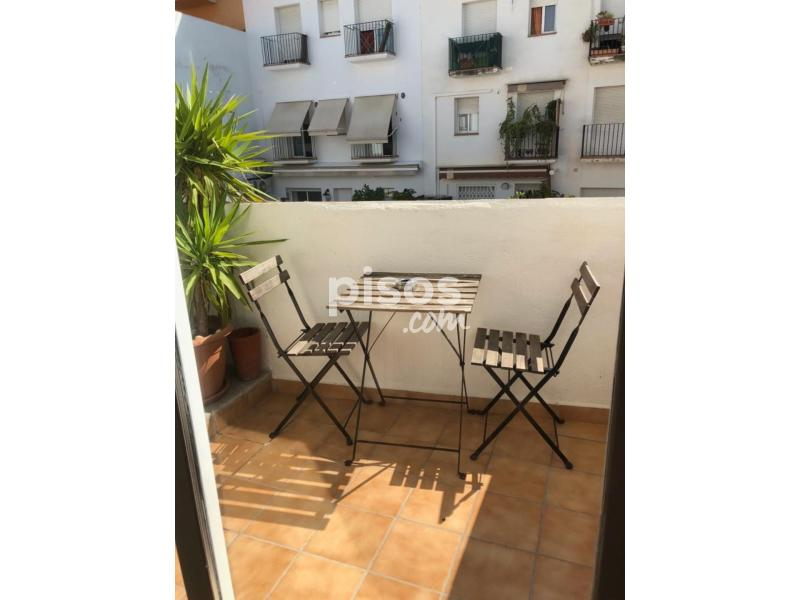Apartments and rooms to rent in sitges - Piso compartido com barcelona ...