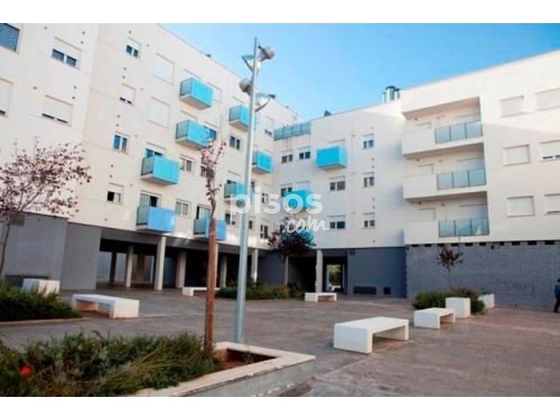 Vivienda en almendralejo badajoz en alquiler en for Alquiler pisos por meses