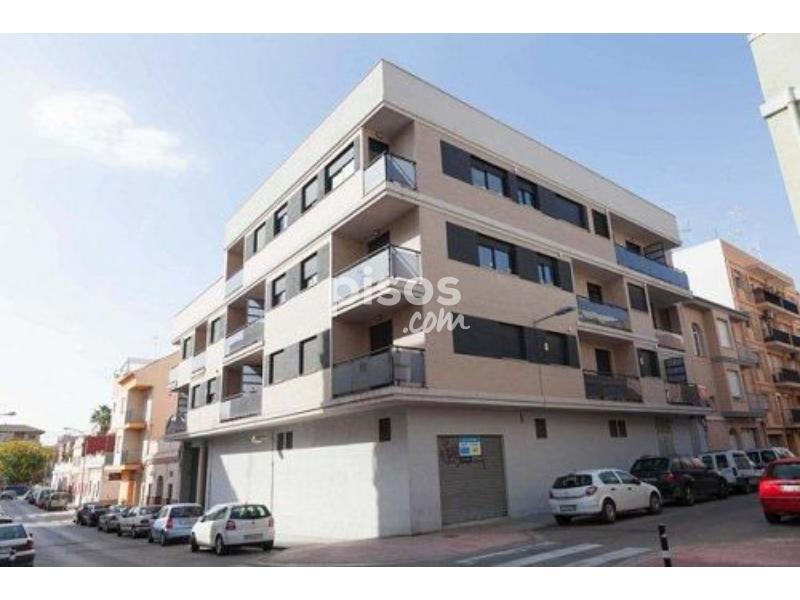 Vivienda en burjassot valencia en alquiler en zona pla a de la conc rdia por 500 mes - Alquiler de pisos en burjassot ...