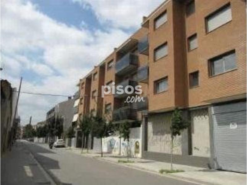 Piso en alquiler en calle arquitecte montagut 4 en for Piso sagrada familia malaga