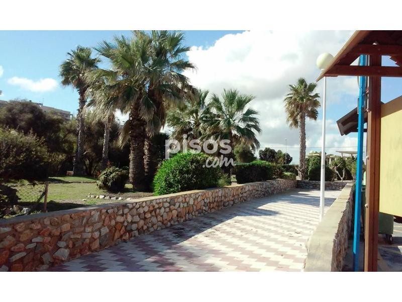Piso en venta en avenida holanda en mil palmeras por - Casas para alquilar en las mil palmeras ...